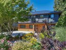 R2098680 - 546 W 22nd Street, North Vancouver, BC, CANADA