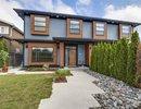 R2098547 - 6681 Dunnedin Street, Burnaby, BC, CANADA