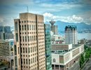 R2085894 - 3110 - 233 Robson Street, Vancouver, BC, CANADA