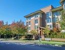 R2098968 - 401 - 6268 Eagles Drive, Vancouver, BC, CANADA