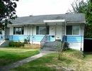 R2098973 - 7037- - 7039 Mckay Avenue, Burnaby, BC, CANADA