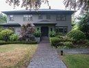 R2099211 - 6061 Adera Street, Vancouver, BC, CANADA