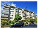 R2099115 - 507 - 1425 Esquimalt Avenue, West Vancouver, BC, CANADA