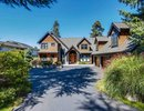 R2099016 - 2737 Crescent Drive, Surrey, BC, CANADA