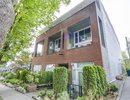 R2099604 - 205 - 980 W 22nd Avenue, Vancouver, BC, CANADA