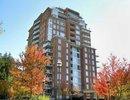 V812082 - 1103 - 5615 Hampton Place, Vancouver, BC, CANADA