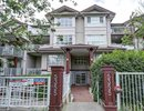 R2099561 - 211 - 5355 Boundary Road, Vancouver, BC, CANADA