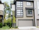 R2099836 - 40 - 2380 Ranger Lane, Port Coquitlam, BC, CANADA