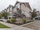 R2099928 - 36 - 8676 158 Street, Surrey, BC, CANADA
