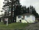 R2125809 - 1559 Maple Street, White Rock, BC, CANADA