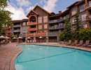 R2100014 - 301 A C - 2036 London Lane, Whistler, BC, CANADA