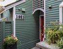 R2097274 - 1921 W 15TH AVENUE, Vancouver, BC, CANADA