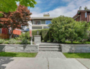 R2093640 - 4055 W 31st Ave,Vancouver, Vancouver, BC, CANADA