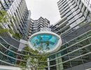 R2097969 - 2051 38 SMITHE STREET, Vancouver, BC, CANADA