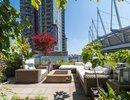 R2097398 - 698 CITADEL PARADE, Vancouver, BC, CANADA