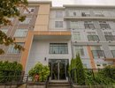 R2100265 - 416 - 13728 108 Avenue, Surrey, BC, CANADA