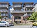 R2100779 - 101 - 6033 Katsura Street, Richmond, BC, CANADA