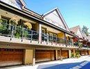 R2100544 - 30 - 14877 60 Avenue, Surrey, BC, CANADA