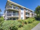 R2101654 - 105 - 2335 York Avenue, Vancouver, BC, CANADA