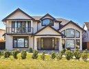 R2101067 - 4628 Irmin Street, Burnaby, BC, CANADA