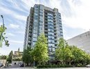 R2101077 - 1605 - 8180 Granville Avenue, Richmond, BC, CANADA