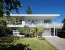 R2101211 - 5519 5b Avenue, Delta, BC, CANADA