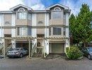 R2101054 - 11 - 7875 122 Street, Surrey, BC, CANADA