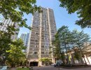 R2101202 - 2103 - 950 Cambie Street, Vancouver, BC, CANADA