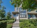 R2099623 - Th10 - 2355 Madison Avenue, Burnaby, BC, CANADA