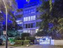 R2101478 - 204 - 1133 Harwood Street, Vancouver, BC, CANADA