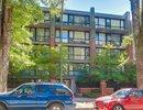 R2101811 - 405 - 2036 W 10th Avenue, Vancouver, BC, CANADA