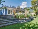 R2098771 - 969 BELVISTA CRESCENT, North Vancouver, BC, CANADA