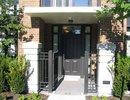R2101755 - 8 - 6351 Buswell Street, Richmond, BC, CANADA