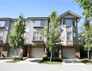 R2101677 - 5 - 14838 61 Avenue, Surrey, BC, CANADA