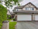 R2093104 - 18 - 758 Riverside Drive, Port Coquitlam, BC, CANADA