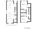 Presale - TH7 7180 Barnet Rd, , , CANADA