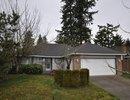 F1005302 - 15523 85 AV, Surrey, , CANADA