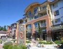 R2102104 - 211 - 1315 56 Street, Delta, BC, CANADA