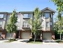 R2101998 - 5 - 14838 61 Avenue, Surrey, BC, CANADA