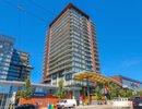 R2102067 - 2103 - 8555 Granville Street, Vancouver, BC, CANADA