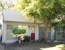 R2120317 - 782 W 68th Avenue, Vancouver, BC, CANADA