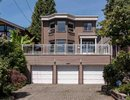 R2107755 - 138 W Windsor Road, North Vancouver, BC, CANADA