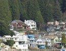 V812849 - 2595 Panorama Drive, North Vancouver, BC, CANADA