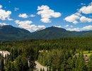 R2102647 - 4962 Horstman Lane, Whistler, BC, CANADA