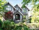 R2076062 - 3581 W 43RD AVENUE, Vancouver, BC, CANADA