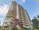 R2103391 - 306 - 2024 Fullerton Avenue, North Vancouver, BC, CANADA