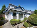 R2102945 - 4963 Mariner Place, Delta, BC, CANADA
