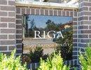 R2102871 - 10 - 7691 Bridge Street, Richmond, BC, CANADA