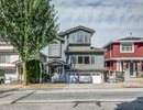 R2102400 - 4827 Joyce Street, Vancouver, BC, CANADA
