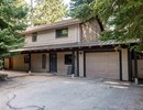 R2103344 - 9145 Summer Lane, Whistler, BC, CANADA